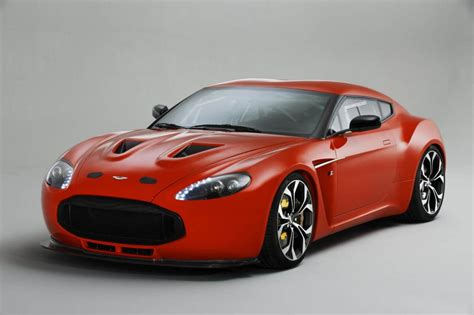 aston martin zagato aston martin v12 zagato price specs and pictures evo