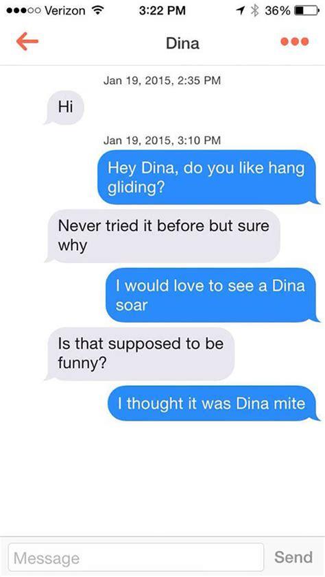short simple jokes  puns      laugh