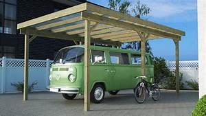 Carport Wohnmobil Preis : carport discount houten carports carports voor caravan ~ Whattoseeinmadrid.com Haus und Dekorationen
