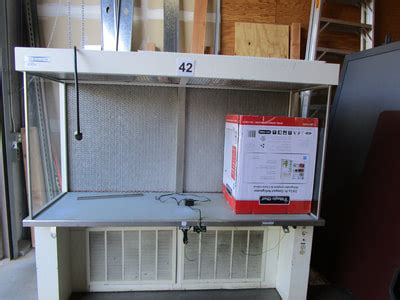 workbenches bench top accessories reno sales service