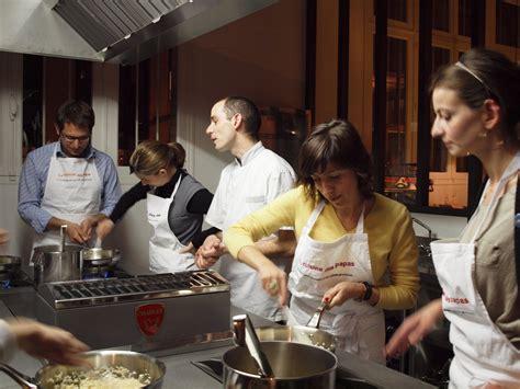 cours cuisine dunkerque évènement culinaire kitchen studio