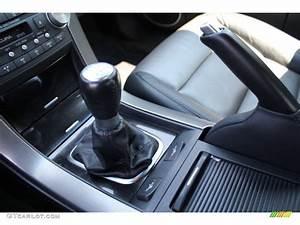 2008 Acura Tl 3 5 Type