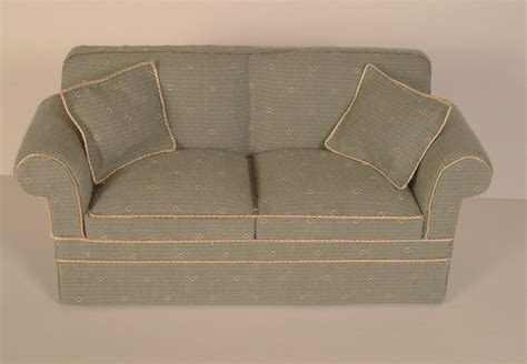 pottery barn chair slipcover pottery decor slipcovers for sofas with cushions separate sofa