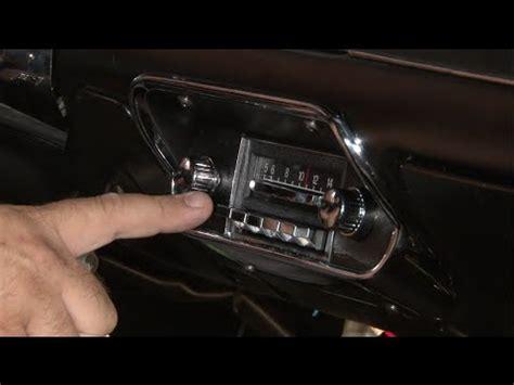 Mustang Radio Wiring Parts Diagram Images