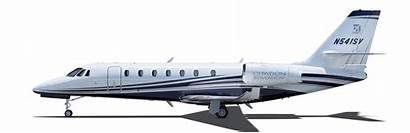 Sovereign Cessna Citation Interior Aircraft Txtav