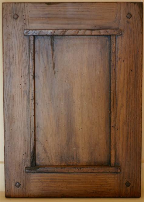 kitchen cabinet door designs monday in the kitchen cabinet doors design