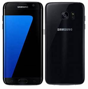 Samsung Galaxy S7 Edge G935f User Guide Manual Tips Tricks