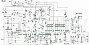 Holden 304 Ignition Module - Link G4