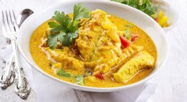 cuisine bresilienne recettes cuisine brésilienne recette facile et cuisine rapide