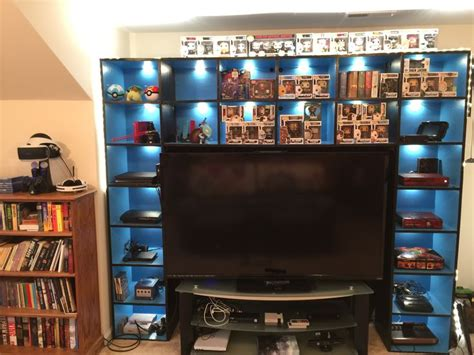 25 Best Ideas About Console Cabinet On Pinterest