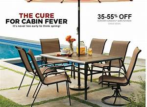 kohls patio chair covers chairs seating With kohl s patio furniture covers