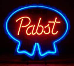 neon beer signs for sale