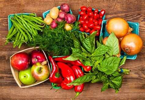 Obst Und Gemüse Richtig Einpflanzen  Obi Berät
