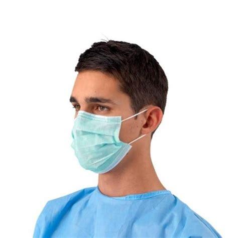 japanese surgical masks  huge shortage health advice