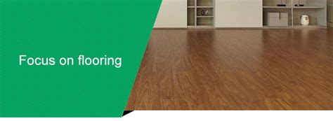 home depot vinyl flooring remnants sheet vinyl flooring remnants about luxury vinyl sheet flooring padded wood grain performa