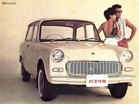 Pictures of Toyota Publica (UP10) 1961–66 (1024x768)