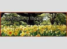 The Studio Is Closed for Spring Break 43410! — Artistic