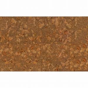Plaque De Liege Mural : plaque de li ge mural d coratif tenerife black 3x300x600mm colis 1 98 m2 ~ Teatrodelosmanantiales.com Idées de Décoration