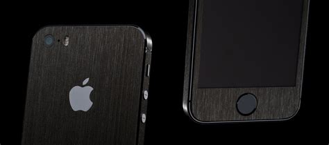iphone skins iphone 5s skins wraps covers 187 dbrand