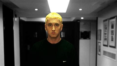 Fall Out Boy Wallpapers Desktop Eminem Wallpapers Backgrounds Free Download Pixelstalk Net