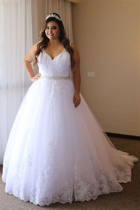 dicas  escolher vestidos de noiva  size