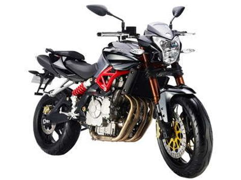 Bn 600 Image by Benelli Bn600 For Sale Price List In The Philippines