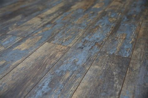 distressed timber flooring distressed flooring the look and feel of a lived in floor