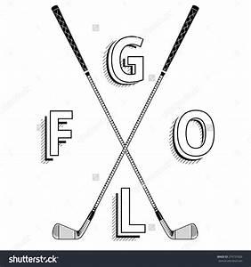 Golf Logos Clipart (79+)