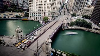 chicago bureau of tourism chicago convention tourism bureau tv spot ispot tv