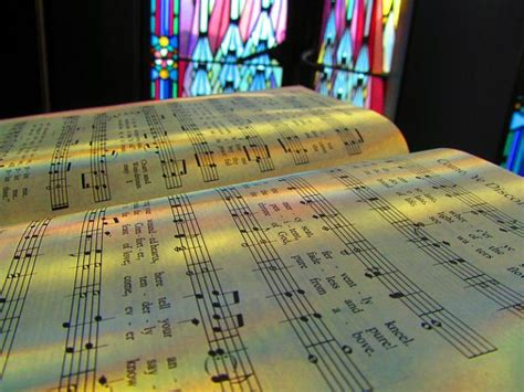 friendly letter   united methodist hymnal revision