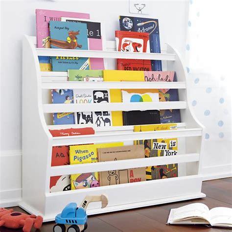 Kids Room Best Wall Bookshelves For Kids Room Sample