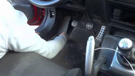 12v Socket Not Working-easy Fix-honda Civic (8th Gen 2006
