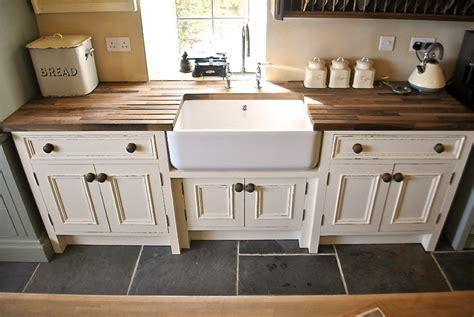 Freestanding kitchen Cabinet ideas   KITCHENTODAY