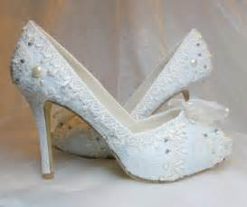 toddler wedding shoes bridal style baby blue wedding shoes