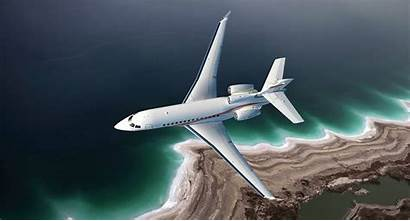 Falcon Dassault 7x Jet Aviation Private Jets