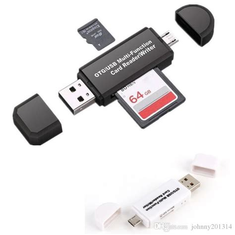 Check spelling or type a new query. 2019 3 In 1 USB OTG Card Reader Flash Drive High Speed USB2.0 Universal OTG TF/SD Card For ...
