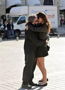 Susan Schneider Photos Photos - Robin Williams Honeymoons ...