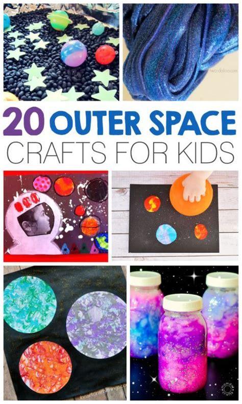 20 outer space crafts for space solar system crafts 420 | a72932e56e1e90e40796594d10ab8bce
