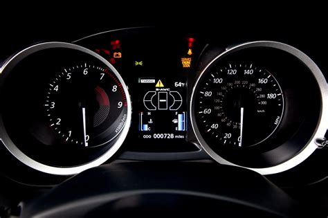 Mitsubishi Lancer Evolution Top Speed by 2011 Mitsubishi Lancer Evolution Gallery 377878 Top Speed