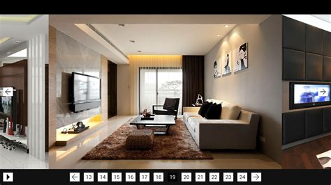 home design pictures interior home interior design android apps on play