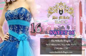 Nyc Baby Shower Venues by Sweet 16 Party Venues Sweet 16 Venues