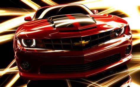 28 Chevrolet Camaro Zl1 Hd Wallpapers