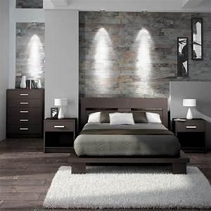Modern, Lighting, Bedroom, Ideas, Modern, Lighting, Bedroom, Ideas, Design, Ideas, And, Photos