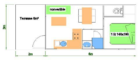 canapé lit studio plan cabane en bois plans de construction a telecharger