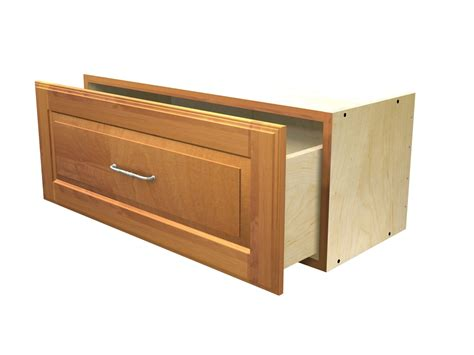 wall to wall cabinets 1 drawer wall cabinet