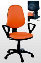 meuble de bureau algerie meuble de bureau chaise opérateur ordi algérie