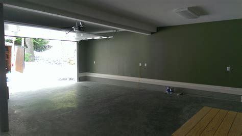 Joe M. Staub Building Group   New Garage and Bonus Room