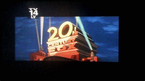 20th Century Fox (1977)
