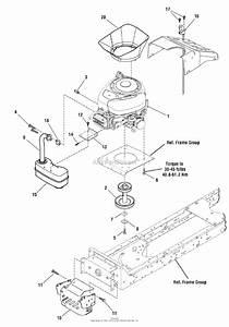 Toyota Engine Manual Diagram