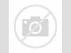 Town Trail Winchelsea